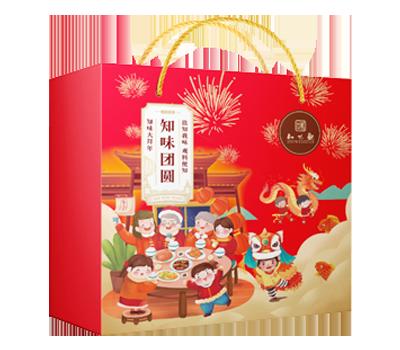 知味�F�A�Y盒