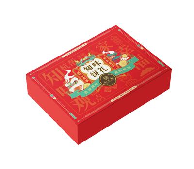知味��Y�Y盒
