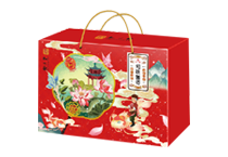 知味酱香礼盒(断货)